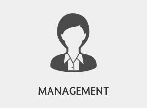 管理職の女性比率