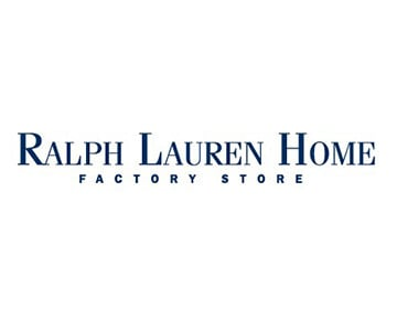 ralph-lauren-home-factory-store