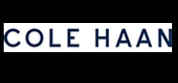 【Cole Haan】三井アウトレットパーク横浜ベイサイド店2020年4月10日OPEN