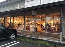 【BALLY】軽井沢プリンスショッピングプラザ店