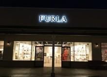 【FURLA】神戸三田プレミアム・アウトレット店