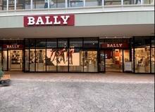 【BALLY】越谷レイクタウンアウトレット店
