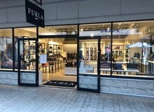 【FURLA Men's】神戸三田プレミアムアウトレット店