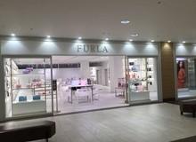 【FURLA】三井アウトレットパークマリンピア神戸店