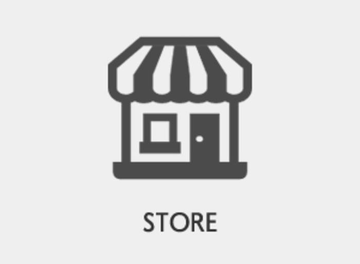 【Cole Haan】三井アウトレットパークジャズドリーム長島店2020年4月1日スタートのサムネイル
