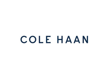 【COLE HAAN】三井アウトレットパークジャズドリーム長島店
