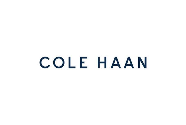 【COLE HAAN】三井アウトレットパークジャズドリーム長島店