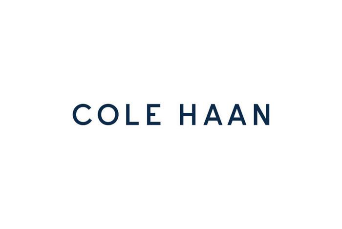 【COLE HAAN】三井アウトレットパーク横浜ベイサイド店のサムネイル