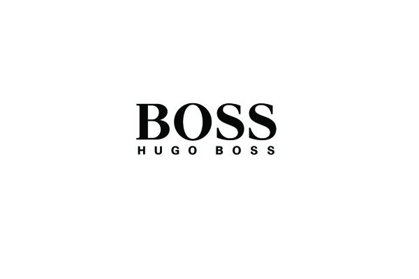 【HUGO BOSS】酒々井プレミアムアウトレット店 2020年8月5日OPEN
