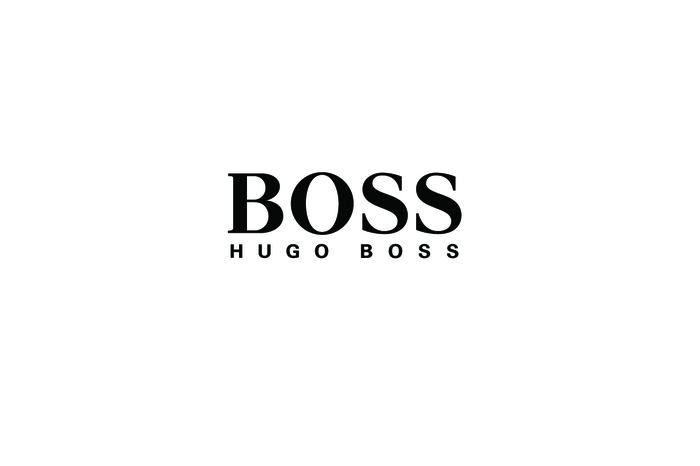 【HUGO BOSS】三井アウトレットパーク幕張店 2020年9月11日OPENのサムネイル